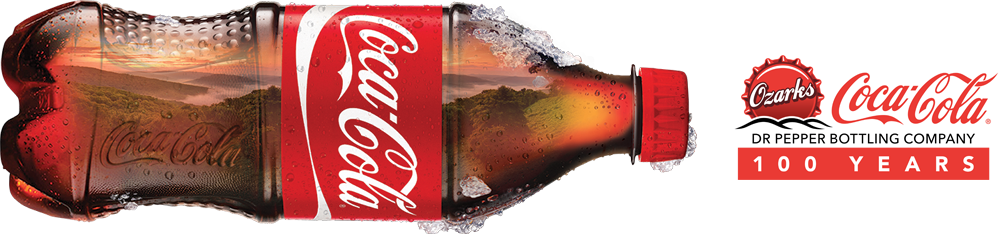 Coca-Cola, Dr Pepper, Diet Coke, Diet Dr Pepper