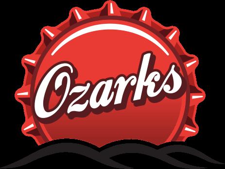 OzarksCap